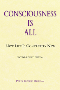 consciousness-is-all-lg