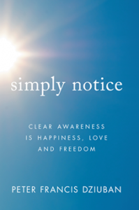 simply-notice-cover-lg